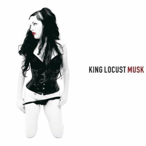 King Locust