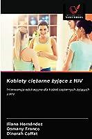 Kobiety ciężarne żyjące z HIV