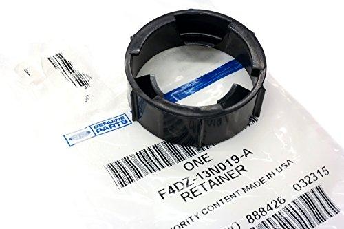 Ford F4DZ-13N019-A - Retainer - Bulbs