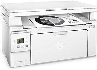 HP M130a LaserJet Pro Multi-Function A4 Mono Laser Printer Print/ Copy/ Scan