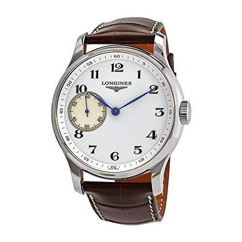 Longines Reloj Master Collection Automático 47,5mm