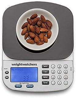 Weight Watchers 2016 Smart Points SmartPoints Food Kitchen Scale NEW