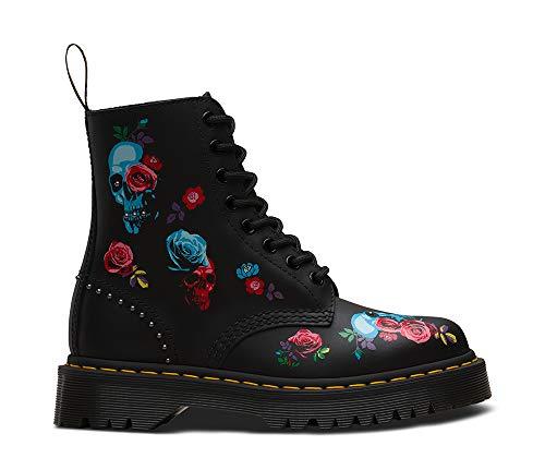 Dr. Martens 1460 Pascal Bex Rose Fantasy 24424001, Boots - 38 EU