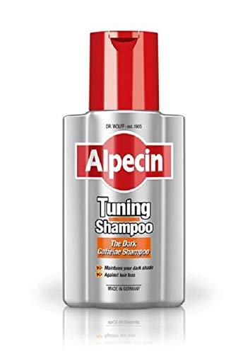 Alpecin Tuning Champú - 200 ml