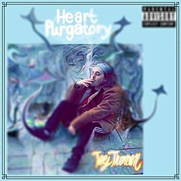 Heart Purgatory