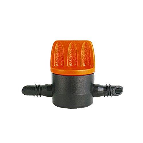 RUBINETTO TUBO CAPIL.1/4 Pz. 5 MICRO 91270 CLABER [CLABER ]