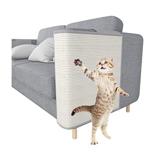 Consejos para Comprar Sofa Cama Esquinero al mejor precio. 4