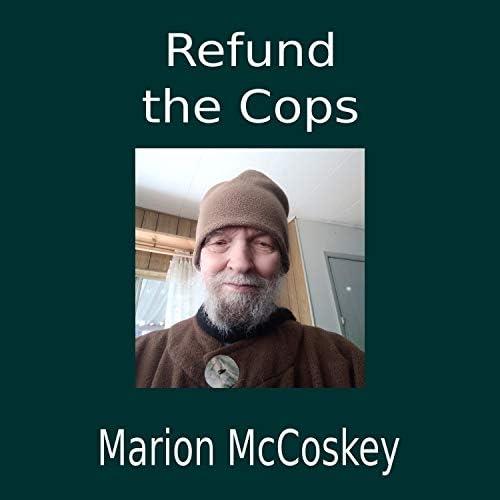 Marion McCoskey