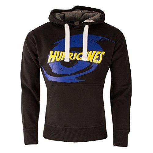 Hurricanes Super Rugby Hoodie