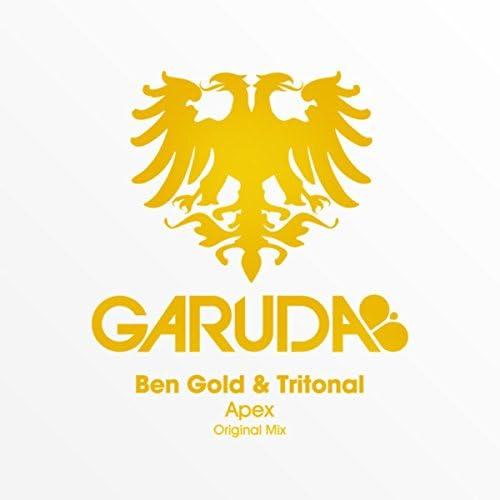 Ben Gold & Tritonal