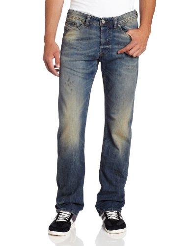 Diesel Jeans Viker 0813W 31W / 32L