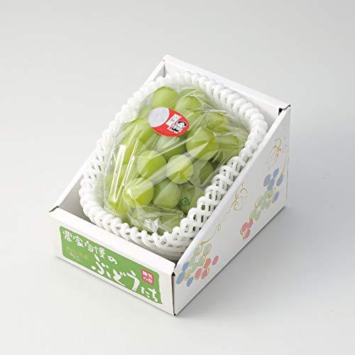 ぶどう 桃太郎ぶどう 赤秀 約700g×1房 岡山県産 香川県産 お中元 葡萄 ブドウ