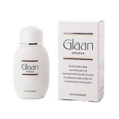 GLAAN - GLAAN 60 GRAG