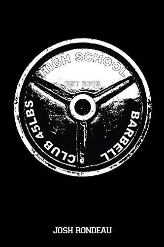 High School Barbell Club