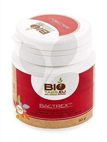 Bactrex 50 gr