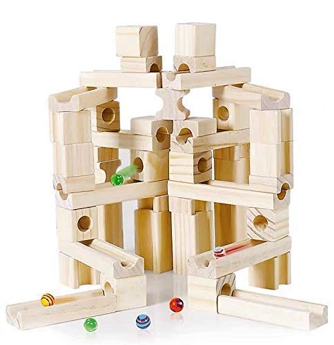 の おもちゃ 積み木