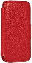Best sena iphone 5s wallet case Reviews