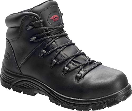 The right safety footwear for each type of risk - Safety Shoes Today