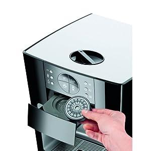 WMF Kaffeepulverkassette