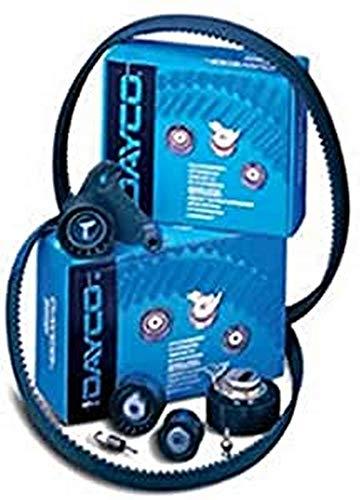 DAYCO KTBWP4170 Bomba de Agua con Kit Correa Distribución