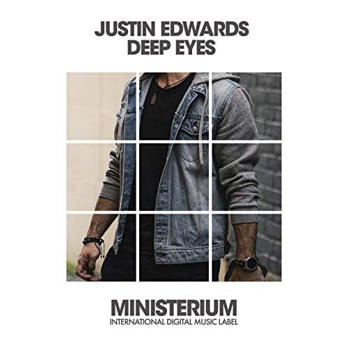 Justin Edwards & Vip