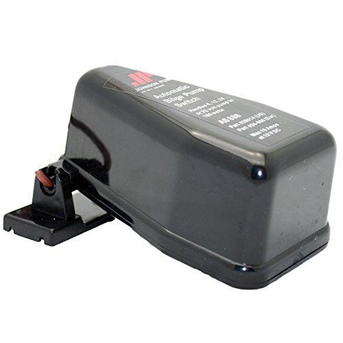 Johnson Pump 189–26014Schwimmerschalter automatische