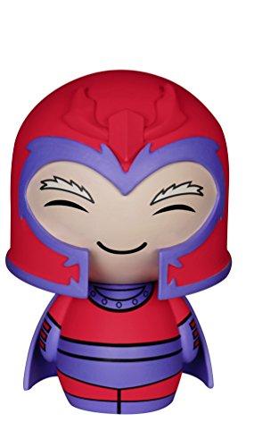 Dorbz: Marvel: X-Men: Magneto