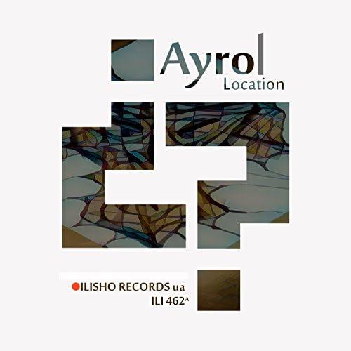 Ayrol