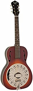 Best cheap resonator guitars Reviews