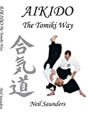 Aikido - The Tomiki Way