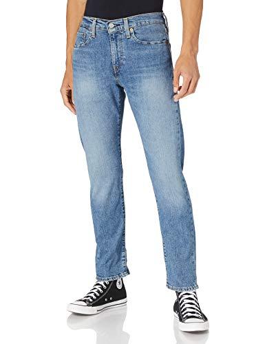 Pantalones vaqueros de hombre Levi's 502