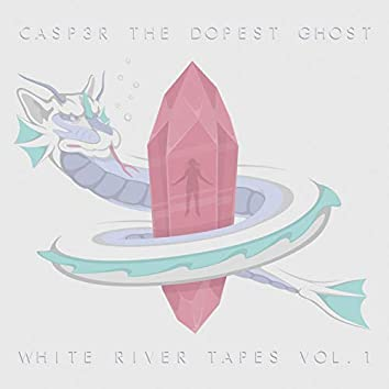 White River Tapes, Vol. 1