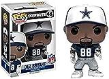 POP! Vinilo - NFL 3: Dez Bryant (Cowboys)...