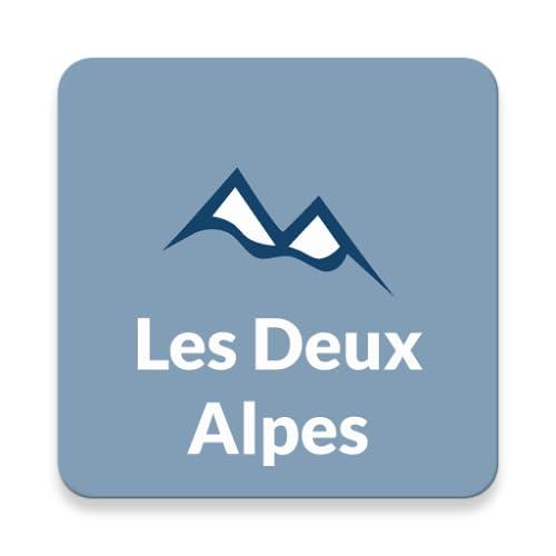 Les Deux Alpes Snow Report