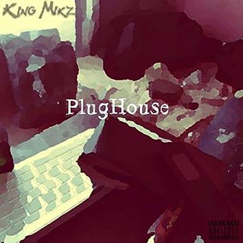 PLUGHOUSE