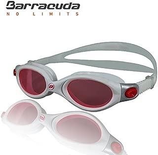 seal swim goggles