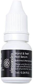 Alessandro International Hand & Feet Nail Serum
