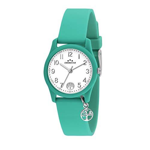 Chronostar Watch R3751141504