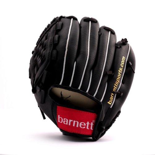 BARNETT JL-102 Baseballhandschuh Infield Gr 10,2 REG