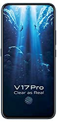 6 Best Vivo Mobiles under 25000 In India - Vivo V17 Pro features