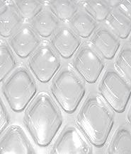 diamond solar pool cover