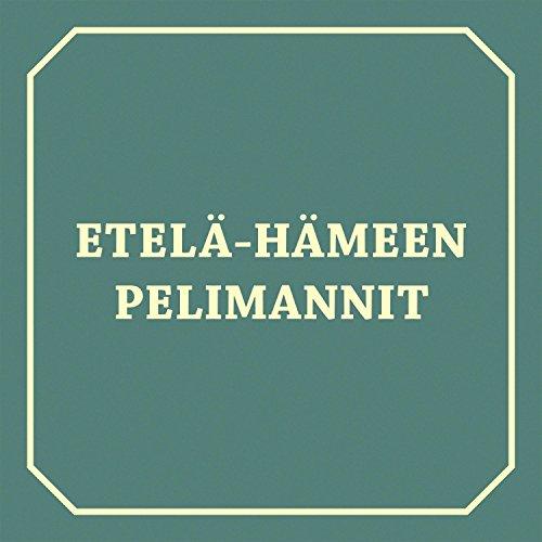 Etelä-Hämeen Pelimannit