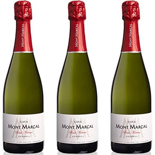 comprar cava Mont Marçal on line