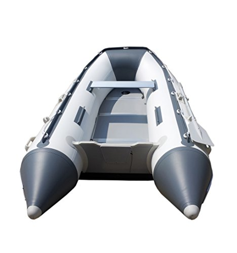 inexpensive hypalon inflatable boat in budget
