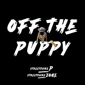 OFF THE PUPPY