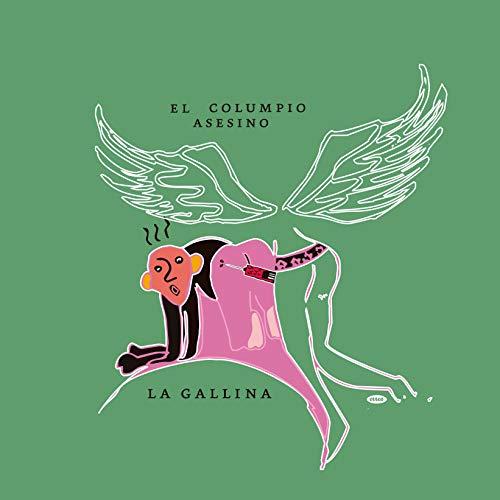 La Gallina [Vinilo]