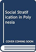 Social Stratification in Polynesia