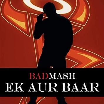 Ek Aur Baar