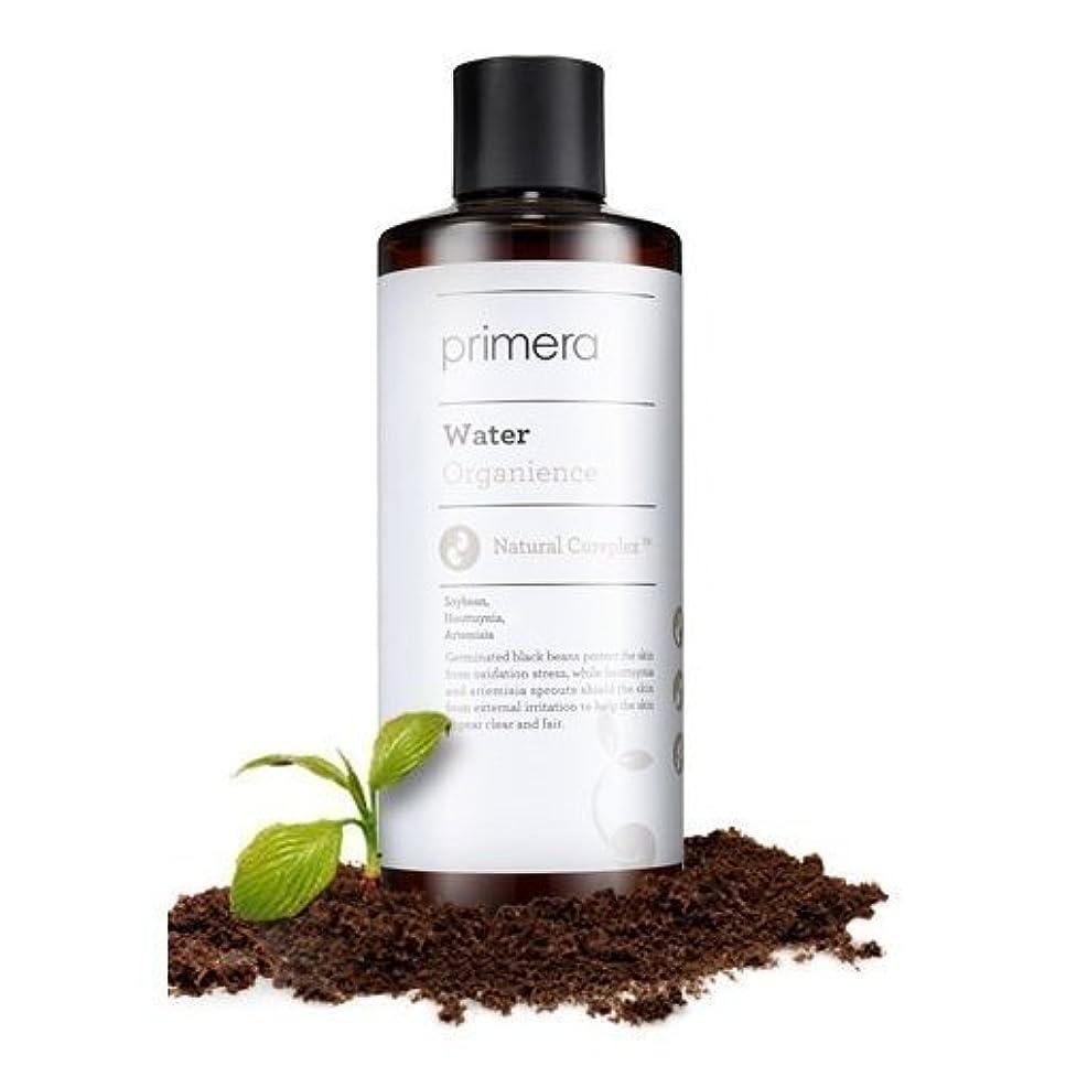 こしょう喜び鳴り響くAmorePacific_ Primera ORGANIENCE Water (180ml, organic, antioxidant, moisturizing, nutrition)