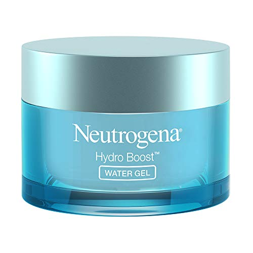 Neutrogena Hydro Boost Water Gel For All Skin...